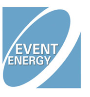 Energy Events - corporate event planners Edmonton